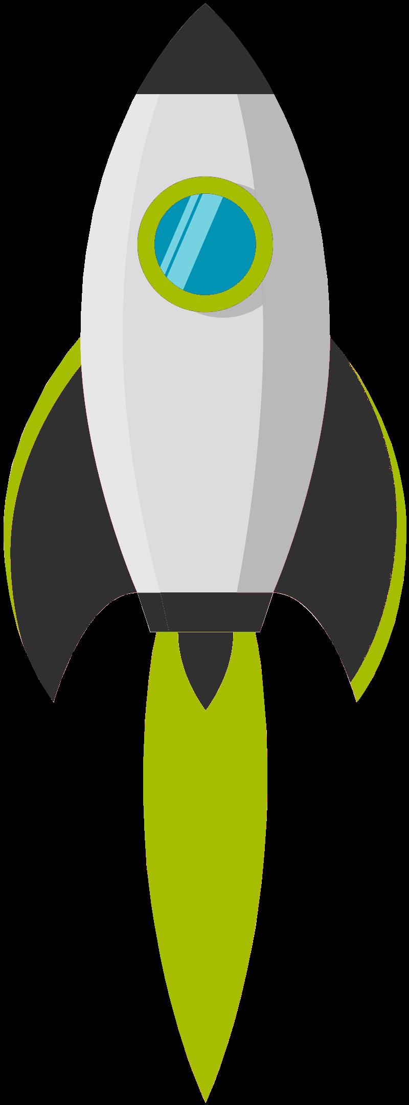 Starte mit uns zum Thema IT - WEB - SMART durch