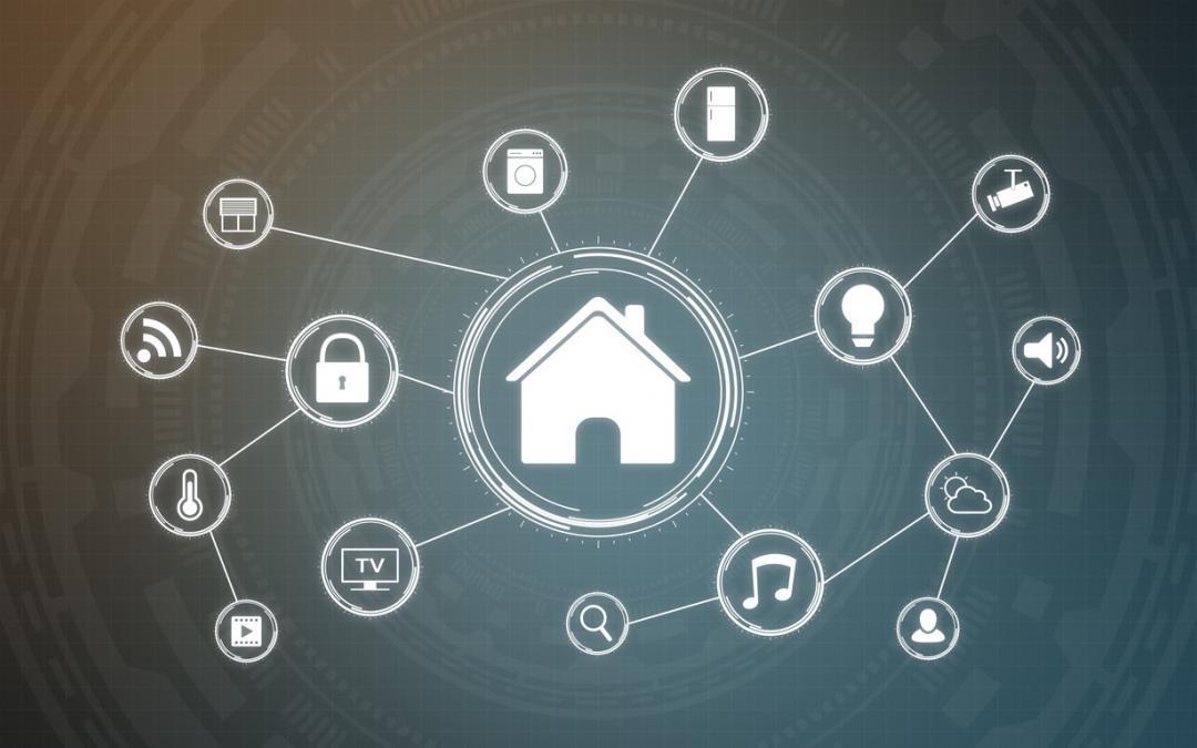 Smart oder smart für Smart Home?