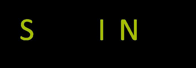 Logo SmartIsNice